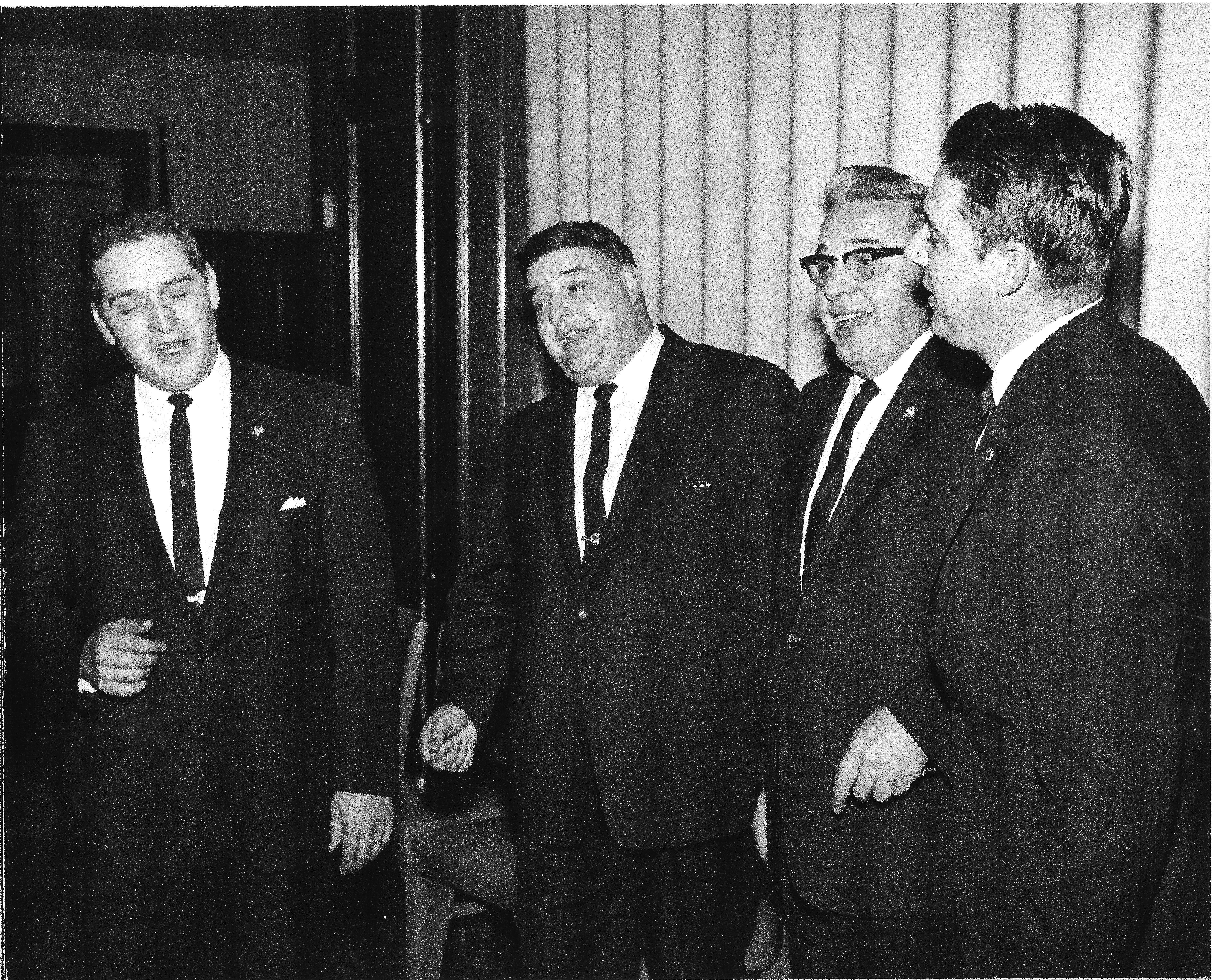 1964 quartet 002