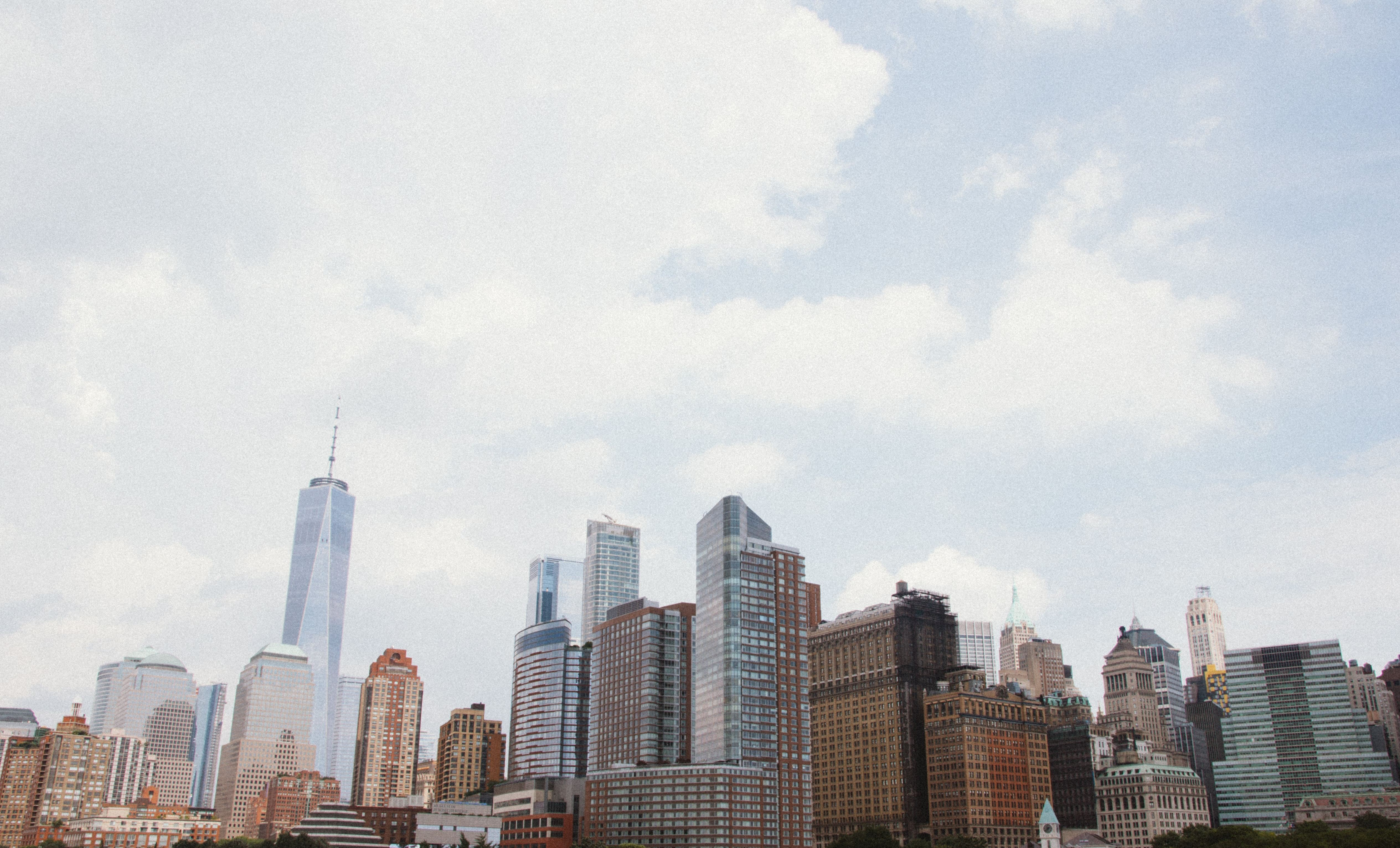 New York City 1Vn23Fyzqsa