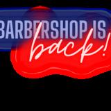 Bbs is back FB 9