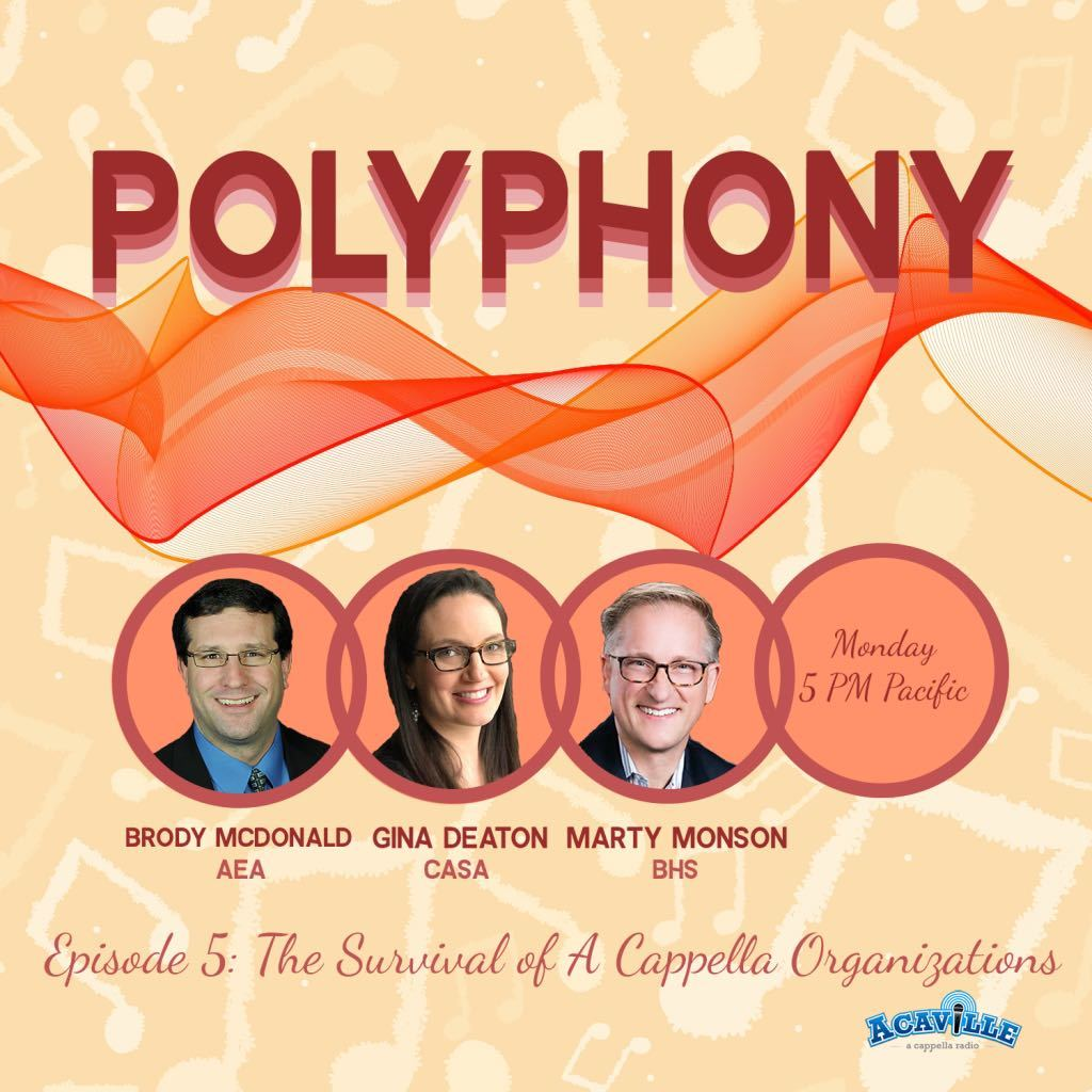 Polyphony Episode5 1024x1024