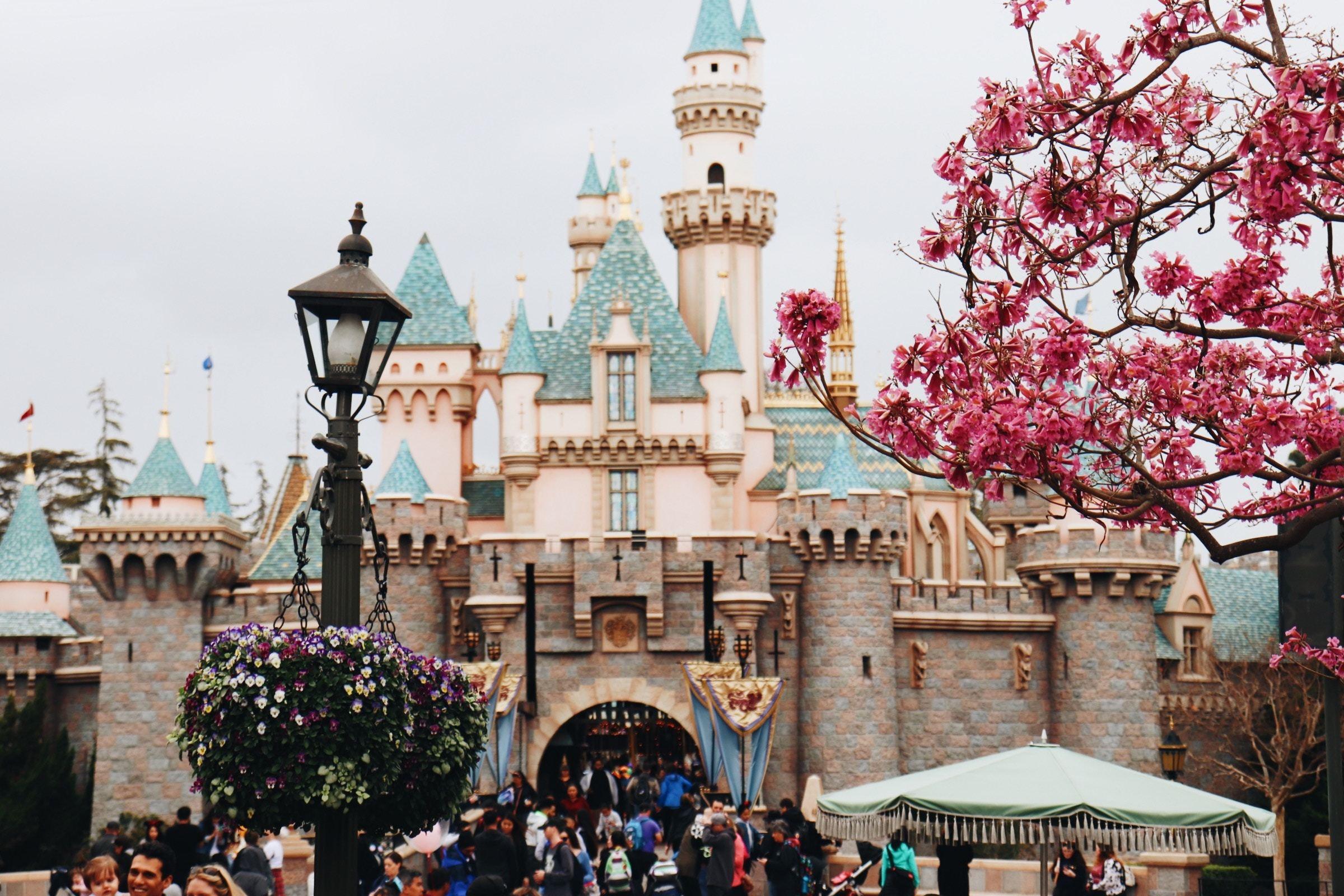 Disney Ra7_Yz2Pkdi