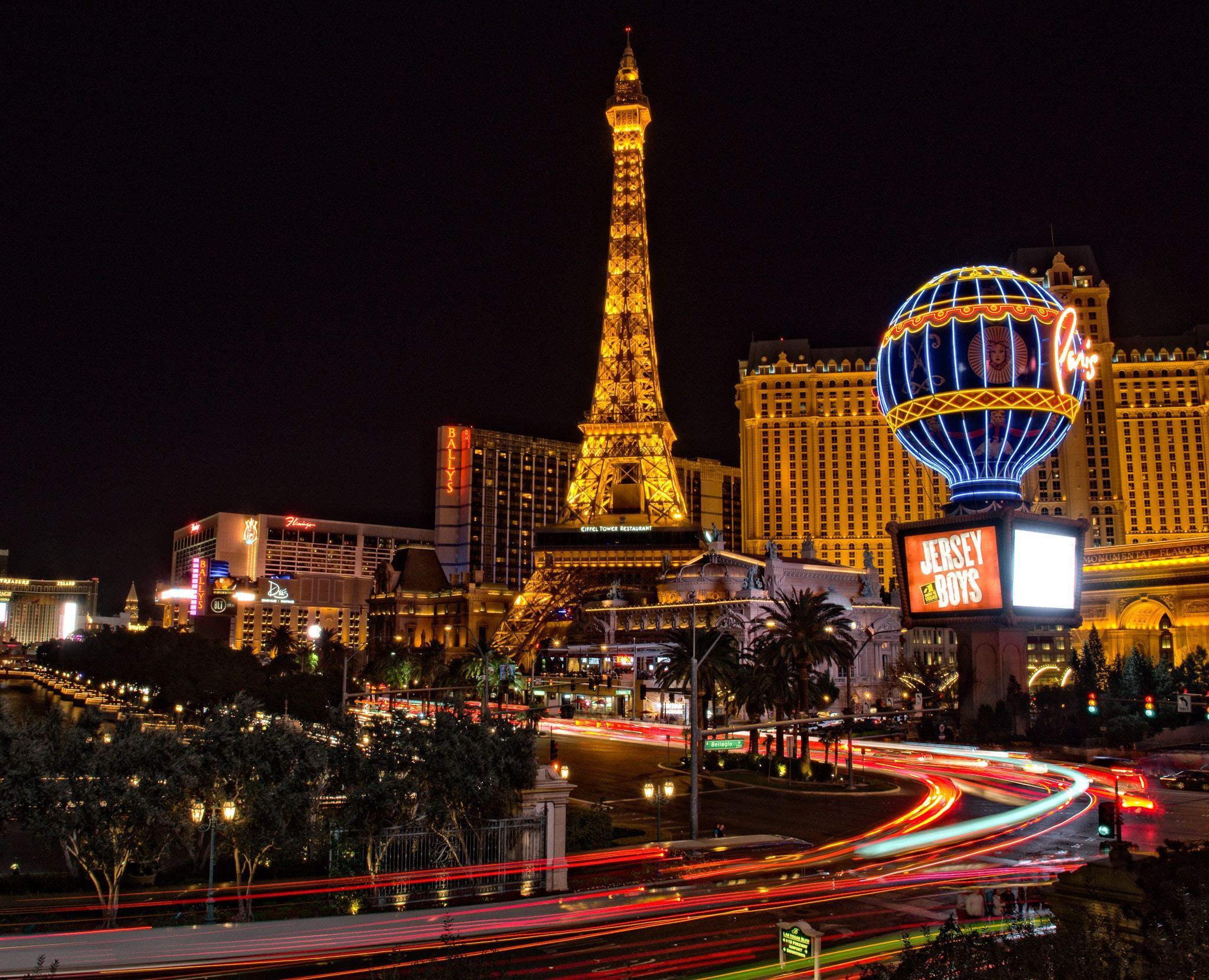 Vegas Iklafvet_W0