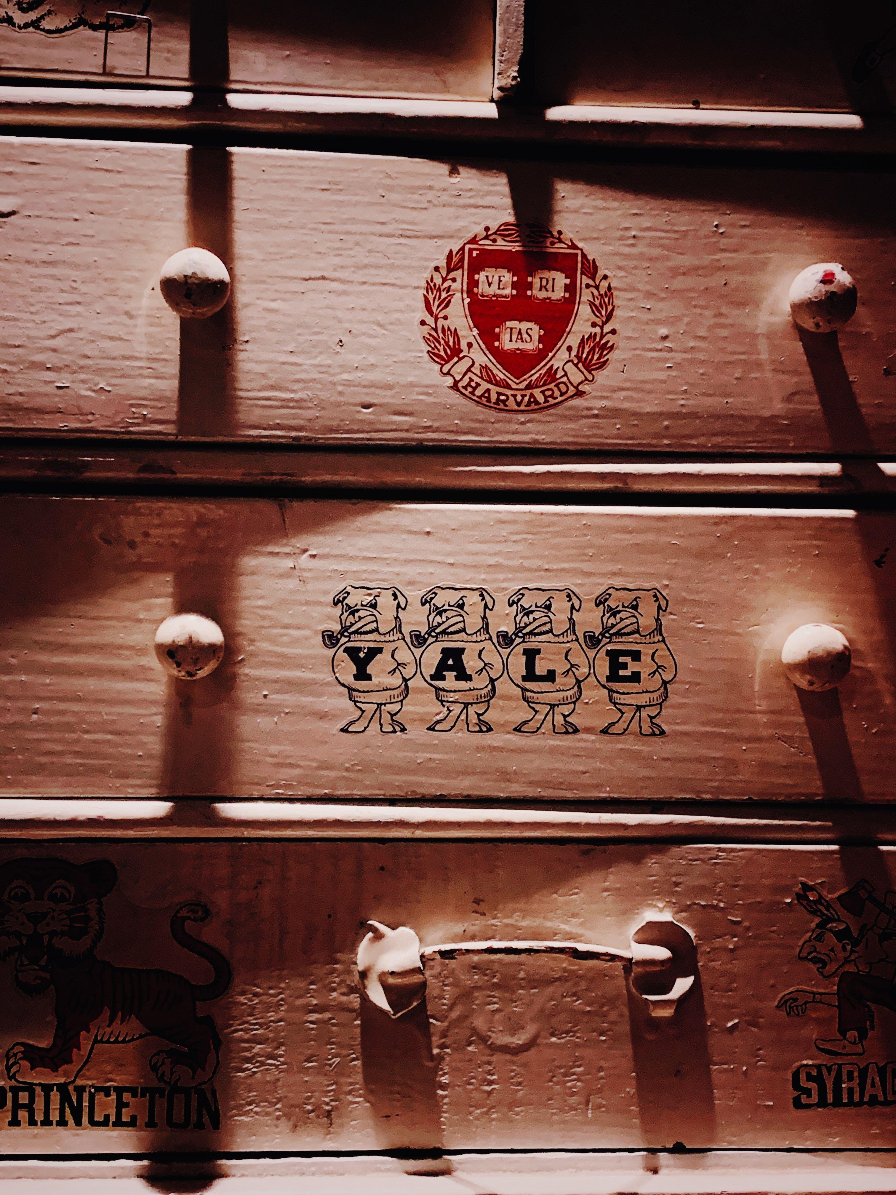 Yale Omdpdvvp2Oe