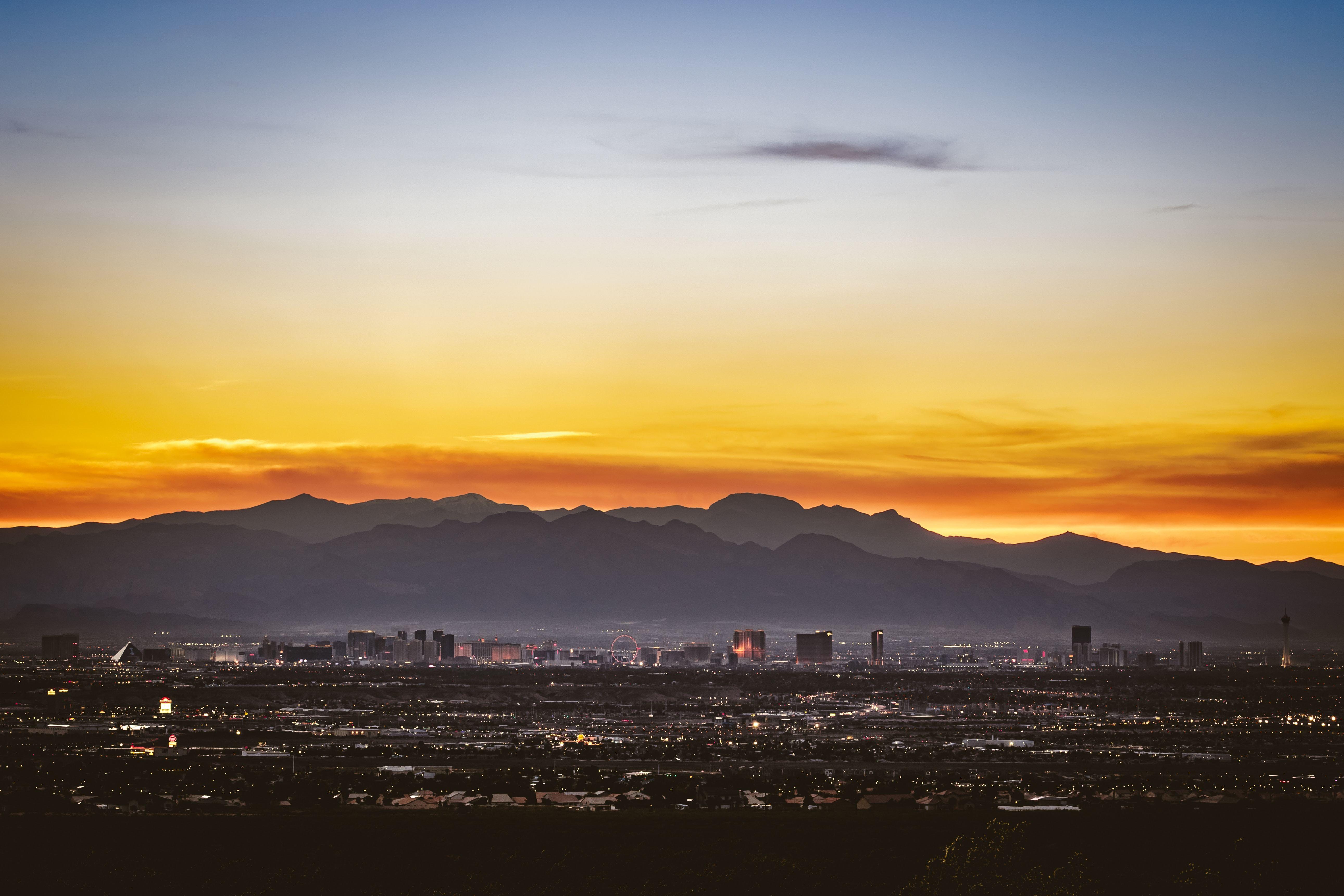 Vegas Rt8Wwwth0V0