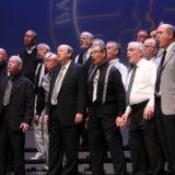 Chorus Seniors