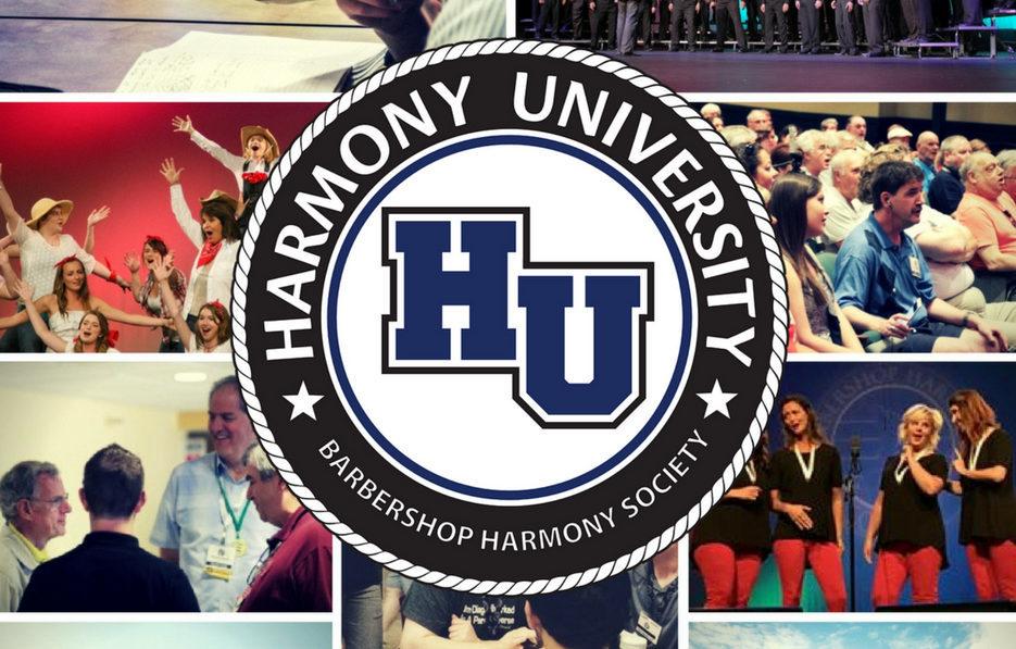 EDU - HU logo w image