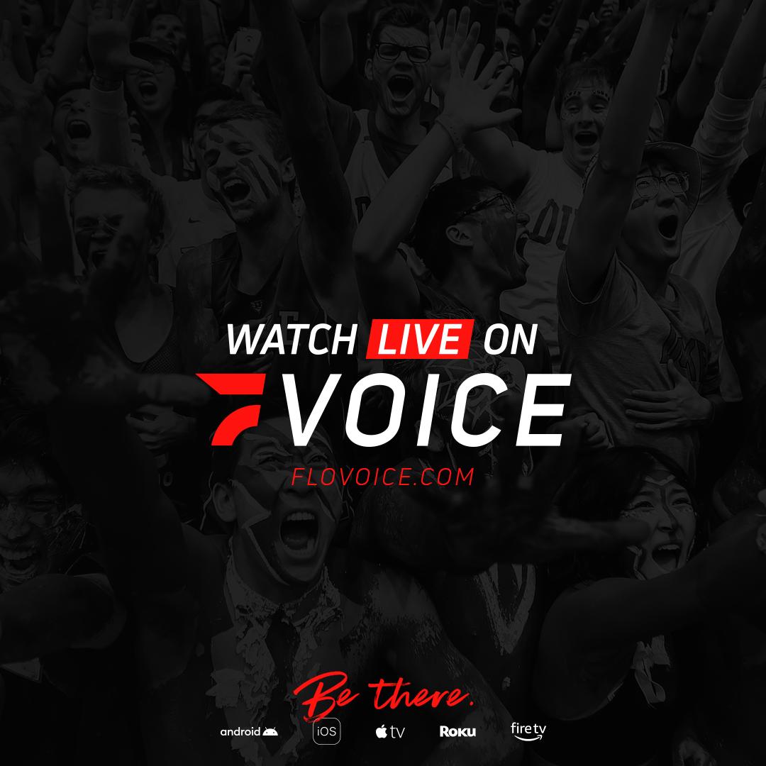 Flo Voice No Event Info URL 1080x1080