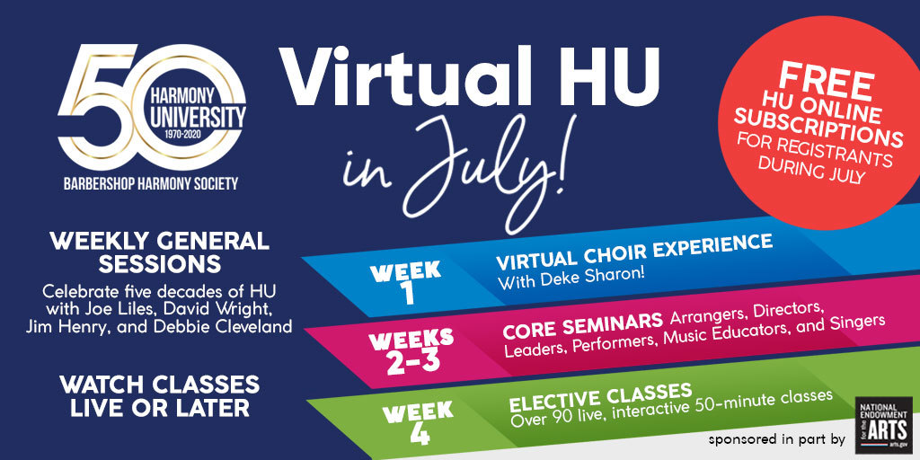 HU Virtual landscape 4