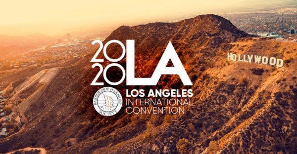 La2020 Event Banner Logo