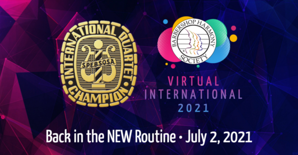 Copy of AIC Virtual International Banner for Email 1