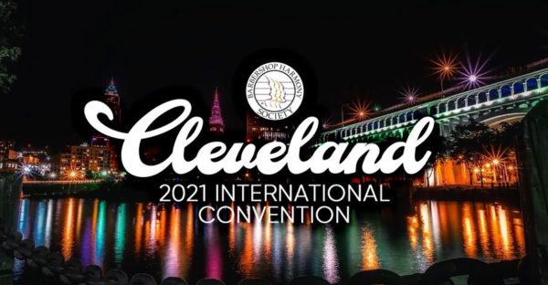 Cleveland 1888370 1280