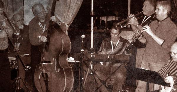 Dixielandallstars 1