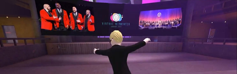 VMW afterglow dancing v2