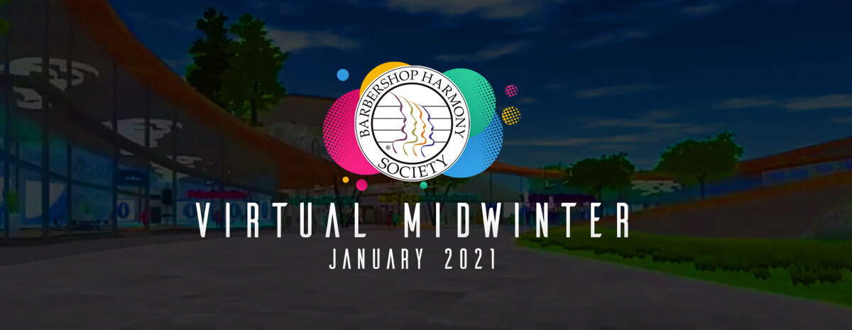 Virtual Midwinter2021 block