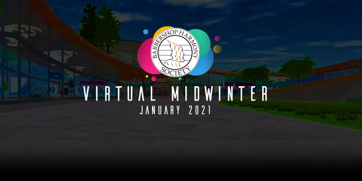 Virtual Midwinter2021 block2