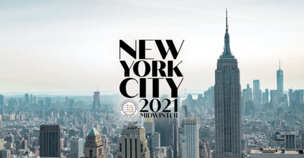 Banner NYC2021 V3
