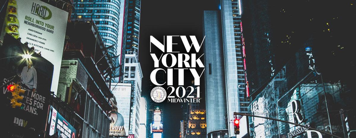 Banner NYC2021 V2