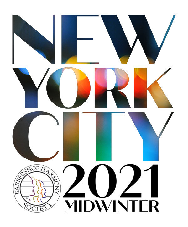 Logo Nyc2021 Lights