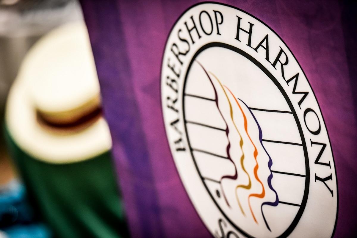 BHS General Logo Purple