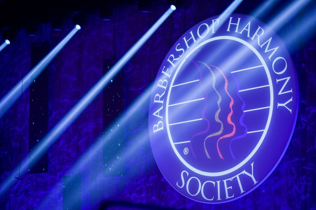 General Bhs Gobo Logo