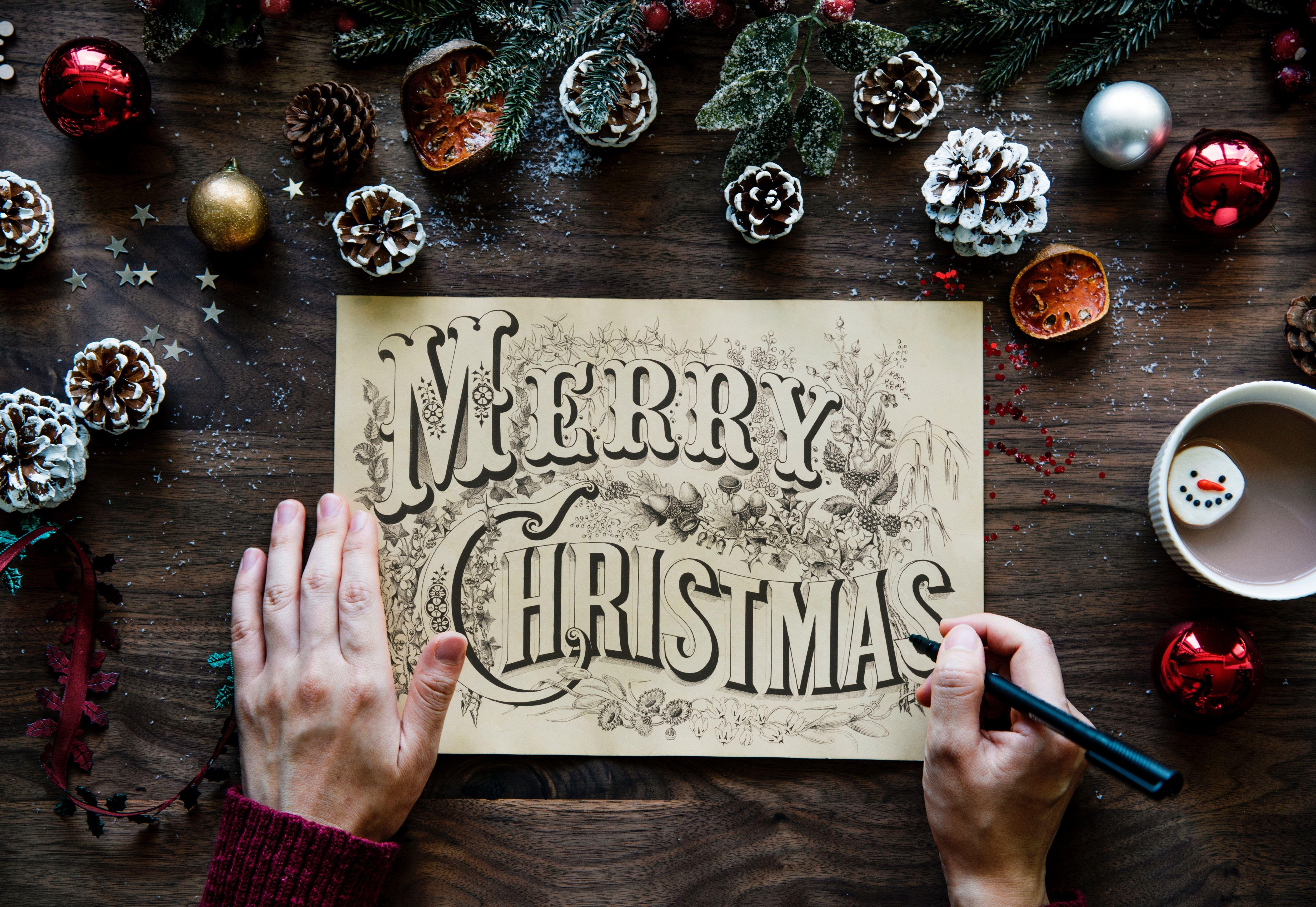 Christmas  Eve03X0Sjqi