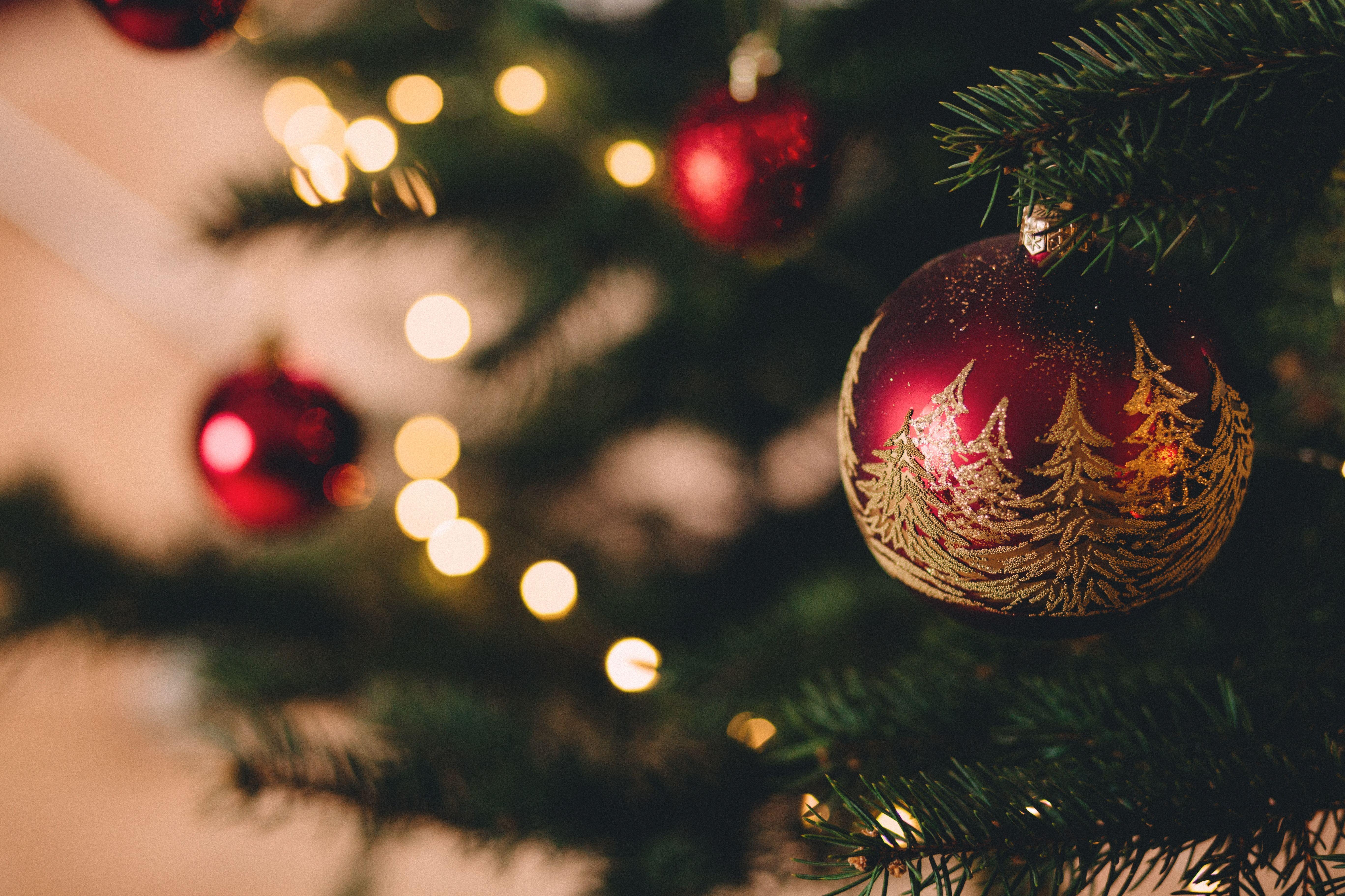 Christmas -Qf9Jklysug