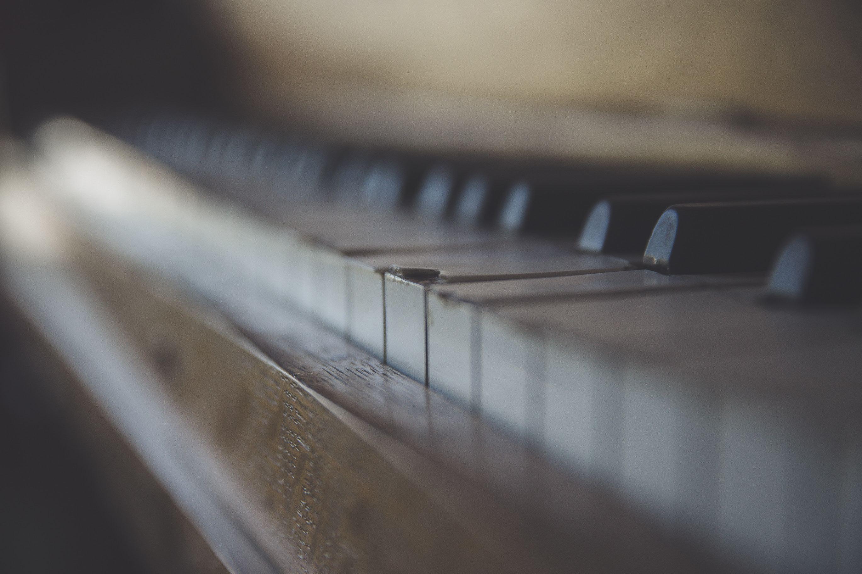 Music 35Zpwmahroy