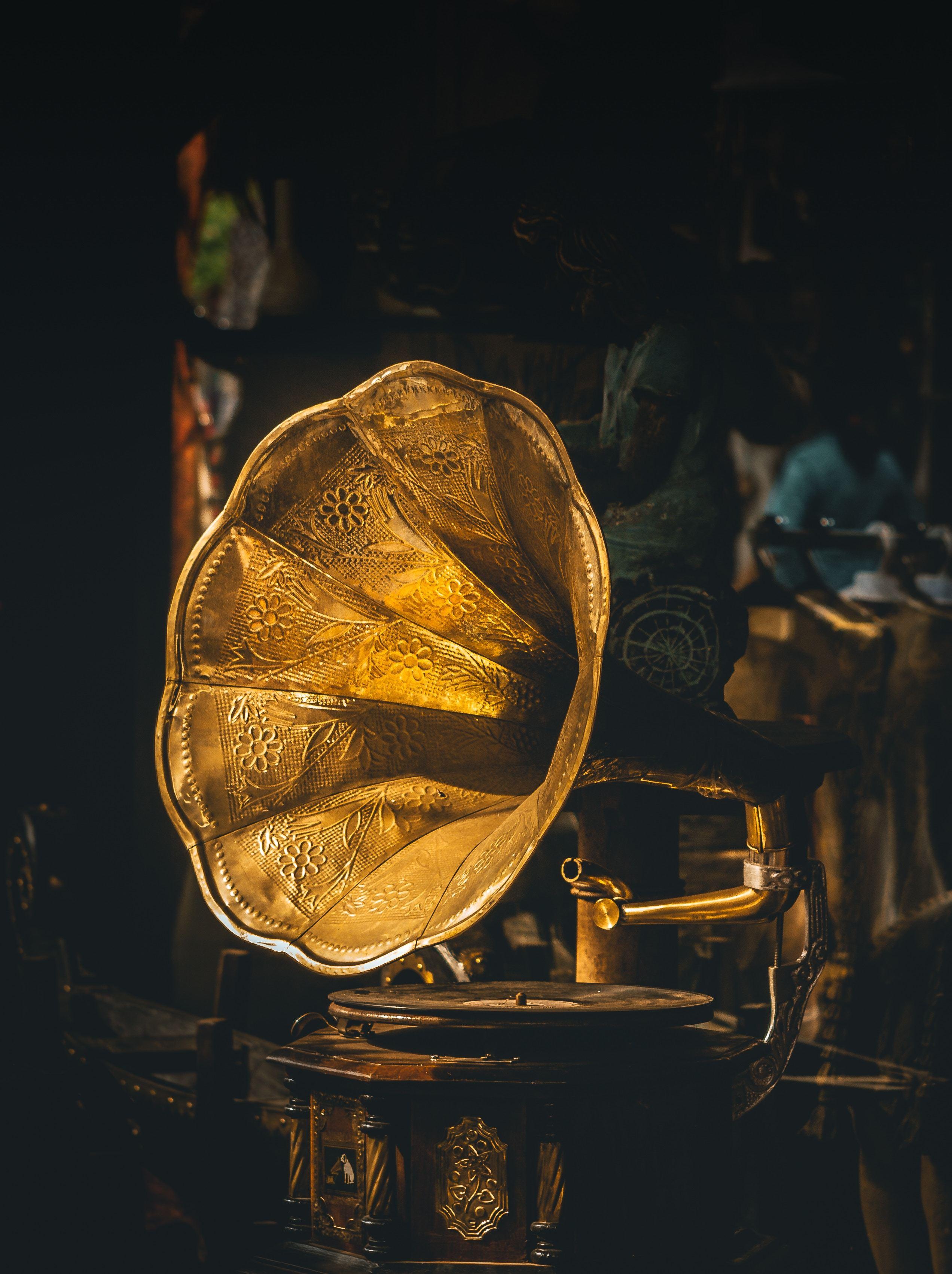 Grammy Iun1O500Lmi