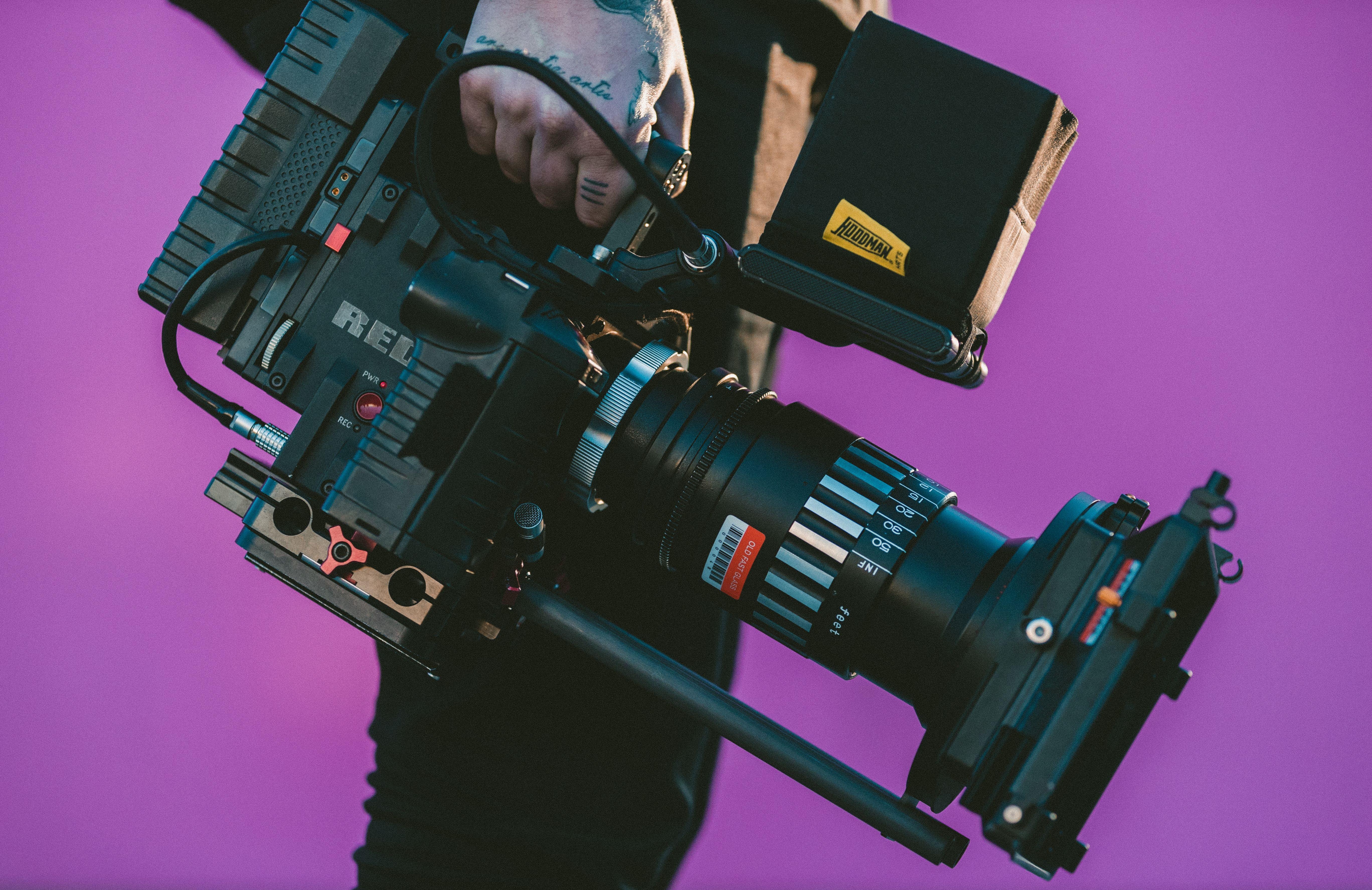 Film_Camera