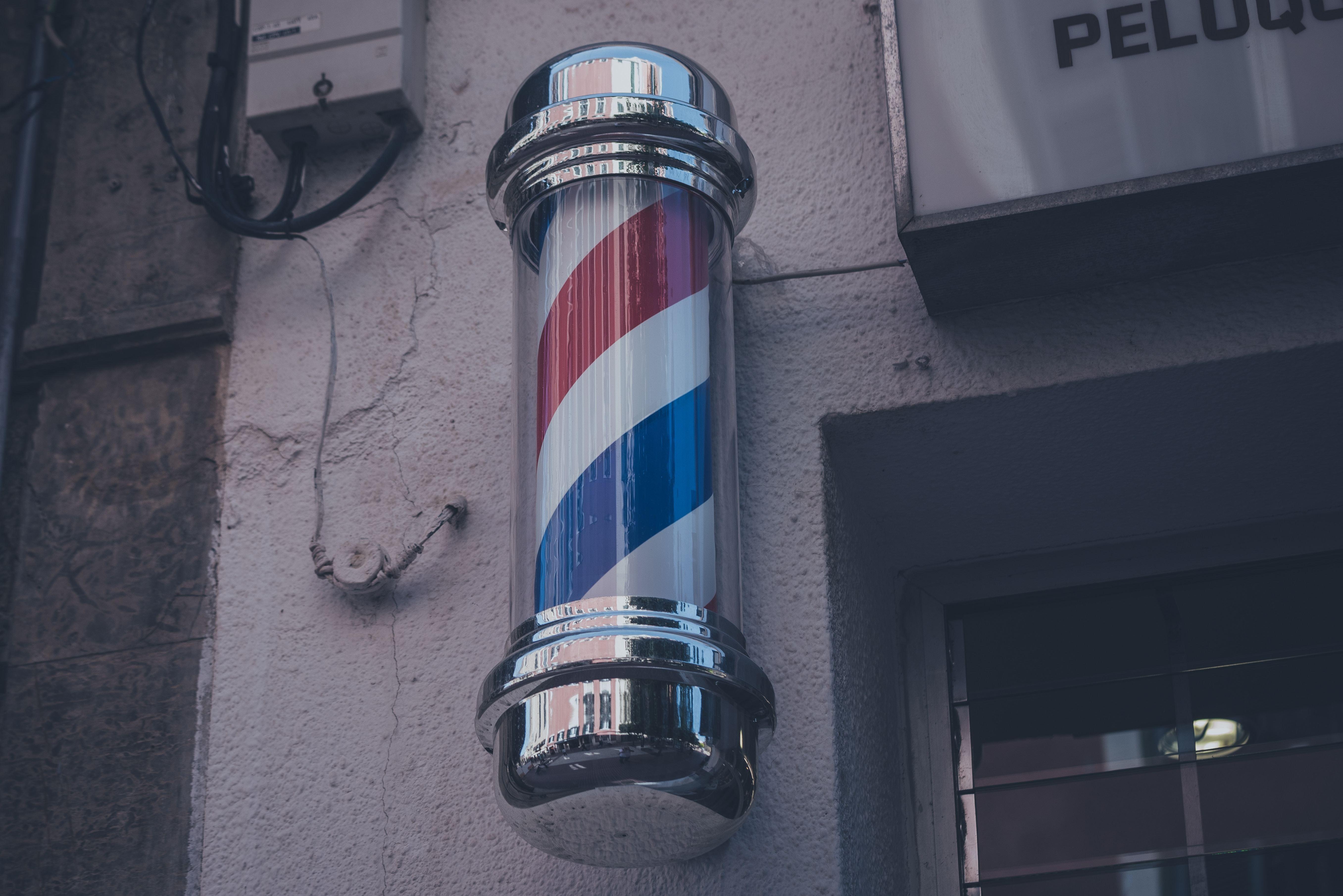 Barber Oa0Jcoqq7Zq