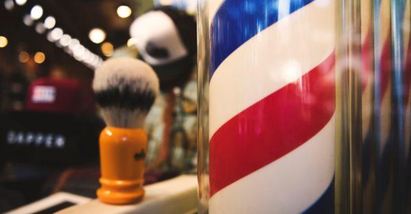 Barber Q49Ou8Neohq