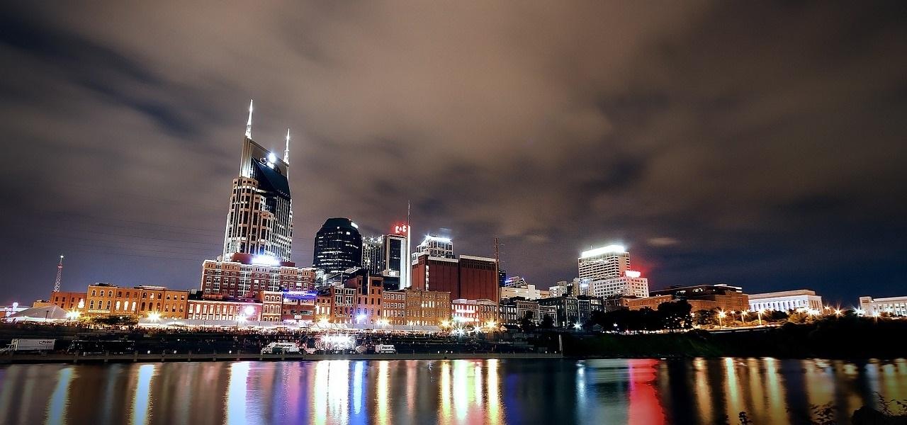 General Nashville