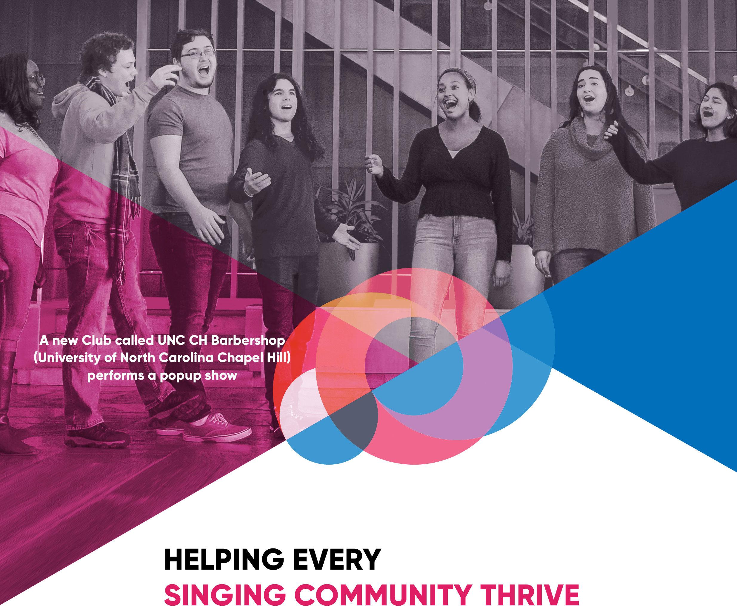 Banner helpingcommunity