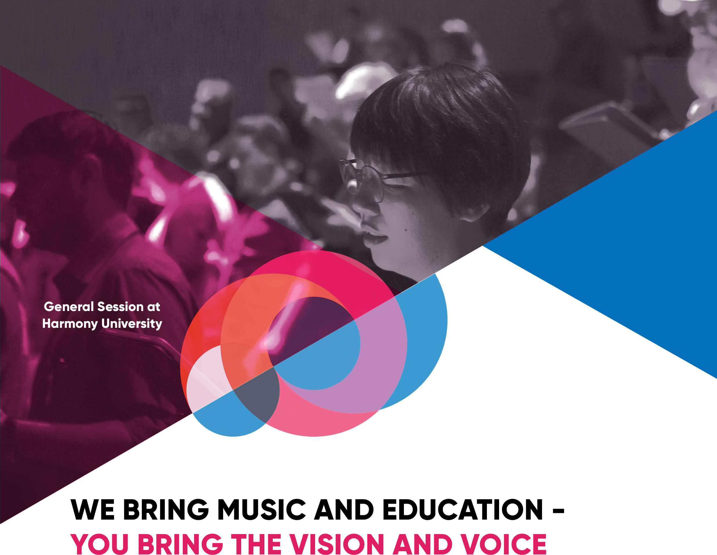 Banner musiceducation