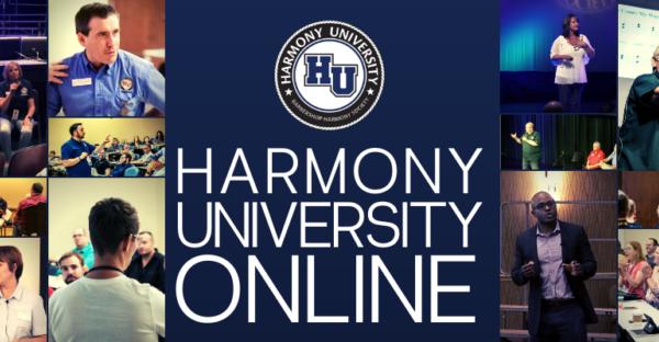HU Online Banner Social 1