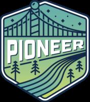 Pioneer District
