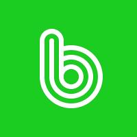 Band logo
