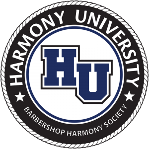Harmonyu General 300X300